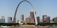 St Louis MO Internet Marketing Results